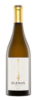 Silenus Winery Reserve Chardonnay Red Hen Bottle Preview