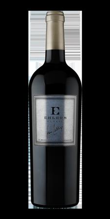 Ehlers Estate J. Leducq Cabernet Sauvignon Bottle Preview