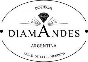 Bodega DiamAndes Logo