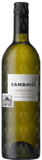 Sandhill Sauvignon Blanc