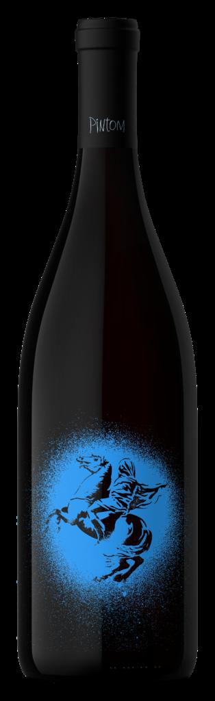 Canopus Pintom Sur Bottle Preview