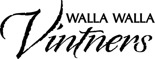 Walla Walla Vintners Logo