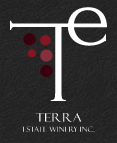 Terra Estate Winery Logo
