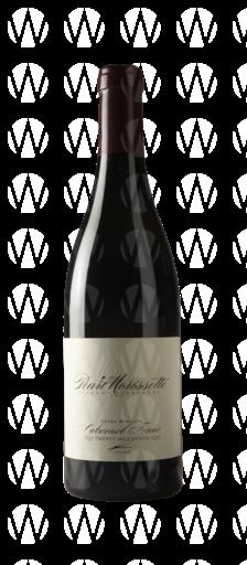 Pearl Morissette Estate Winery Cuvée Madeline Cabernet Franc