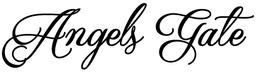 Angels Gate Winery Logo