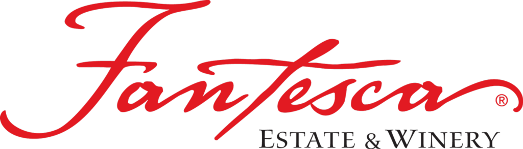 Fantesca Estate & Winery Logo
