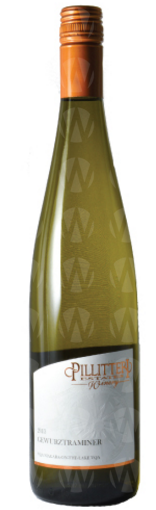 Carretto Series Gewurztraminer