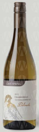 Cave Spring Cellars Chardonnay Dolomite