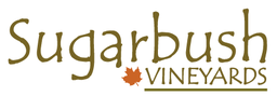Sugarbush Vineyards Logo