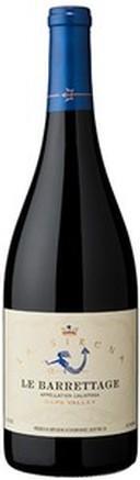 La Sirena Le Barretage Bottle Preview