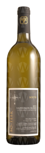 Vineland Estates SOUTH Sauvignon Blanc