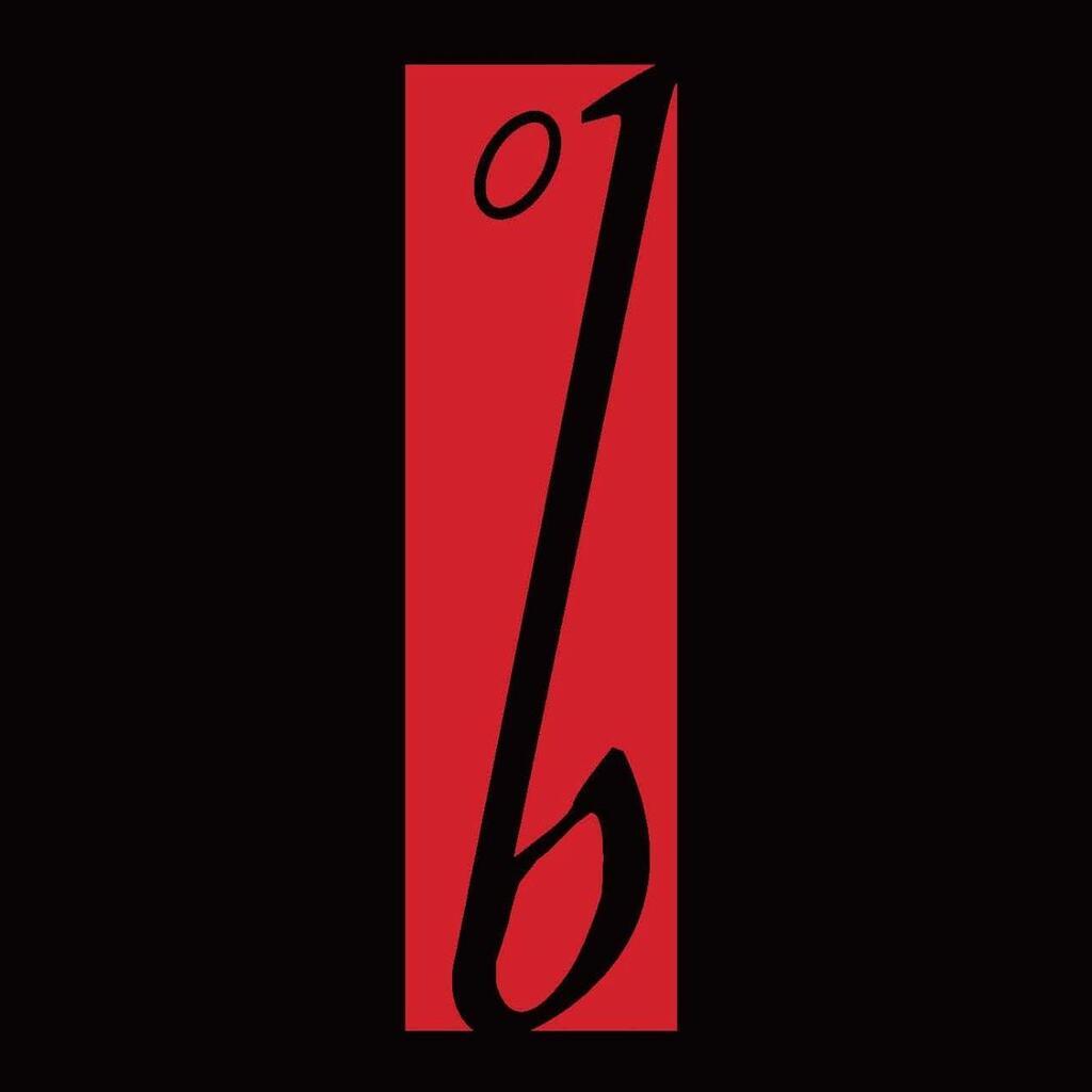 B Cellars Vineyard and Winery Logo