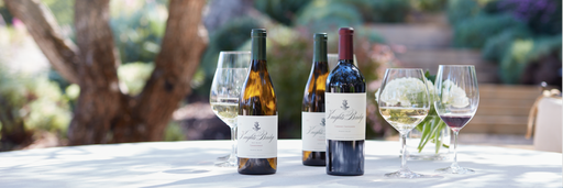 Knights Bridge Winery Image