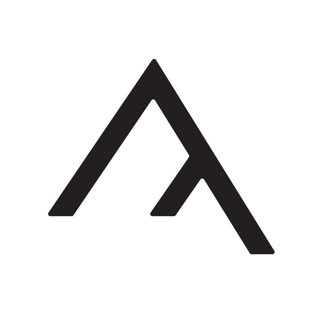Seven Apart Wines Logo