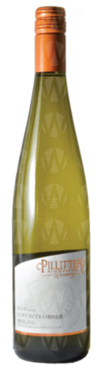 Carretto Series Gewurztraminer Riesling
