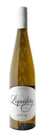 Liquidity Wines Riesling