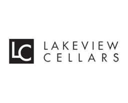 Lakeview Cellars Logo