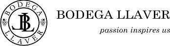 Bodega Llaver Logo