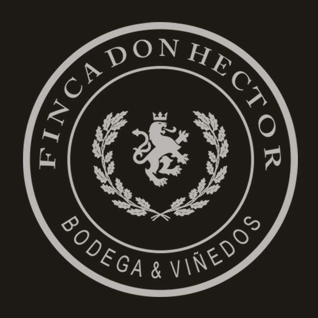 Finca Don Hector Logo