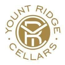 Yount Ridge Cellars Logo