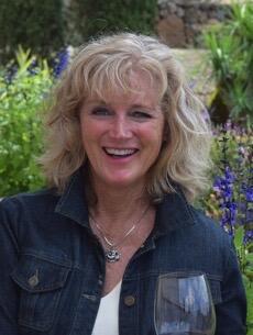 Heidi Barrett Avatar