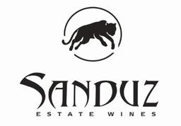 Sanduz Estate Wines Logo