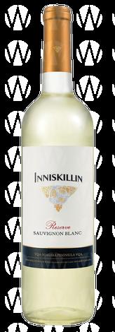 Inniskillin Wines Reserve Series Sauvignon Blanc