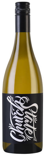 Church & State Wines (Brentwood Bay) Chardonnay
