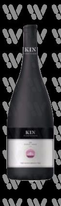 KIN Vineyards Pinot Noir