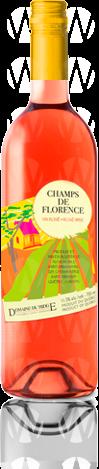 Domaine du Ridge Champs de Florence