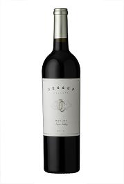 Jessup Cellars Jessup Merlot Bottle Preview