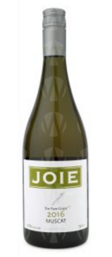 JoieFarm Winery Muscat