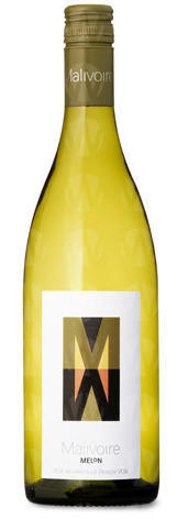 Malivoire Wine Company Melon