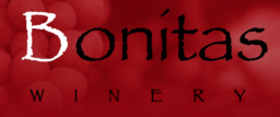 Bonitas Winery Logo
