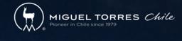 Miguel Torres Logo