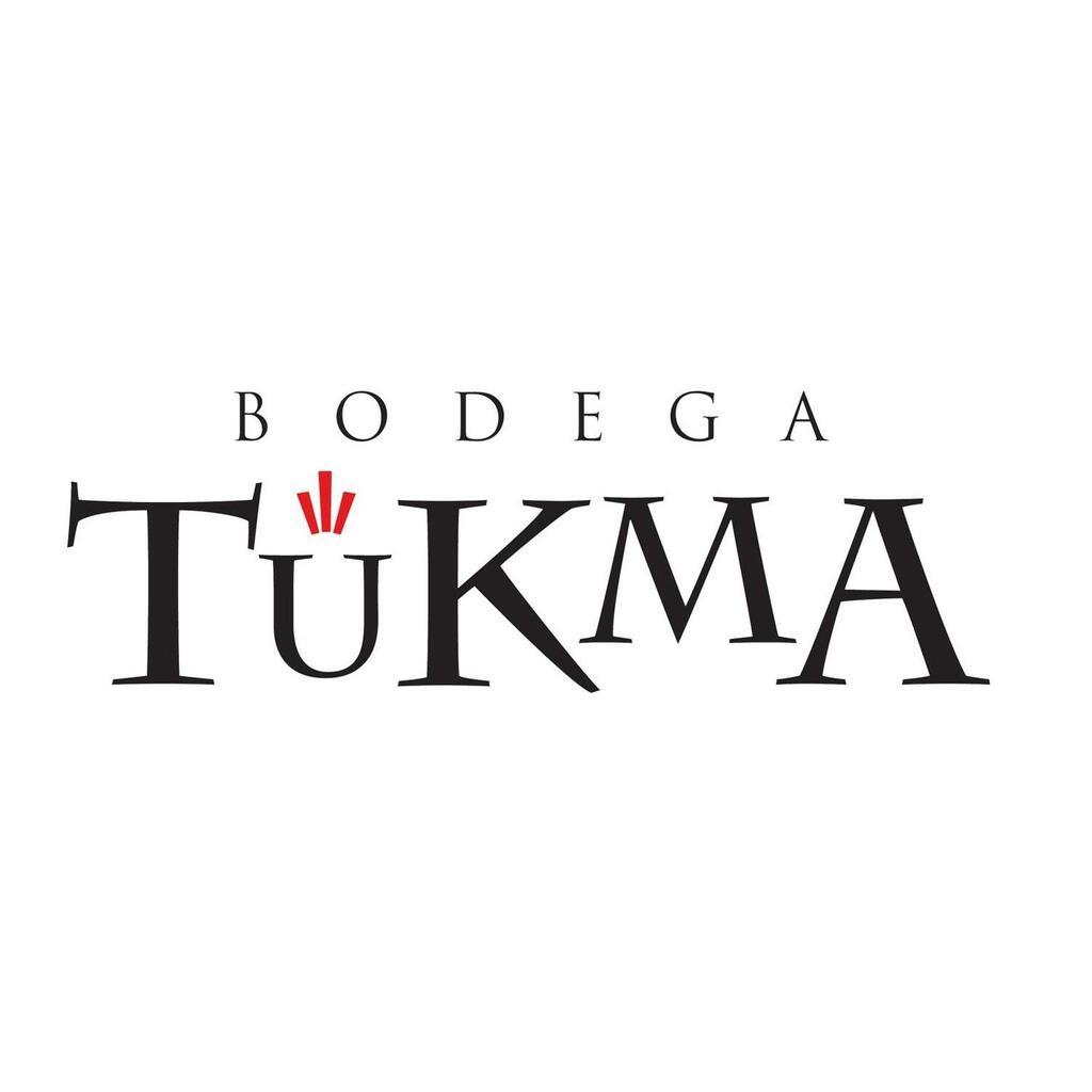 Bodega Tukma Logo