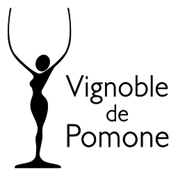 Vignoble de Pomone Logo