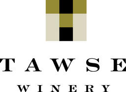 Tawse Winery Logo