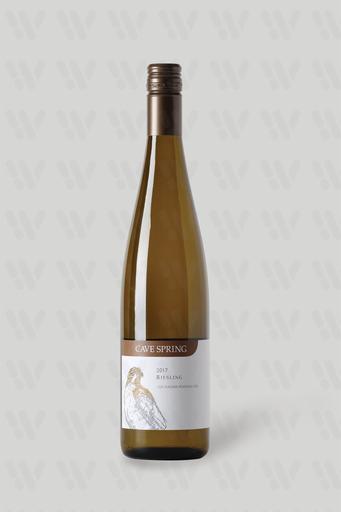 Cave Spring Vineyard Riesling