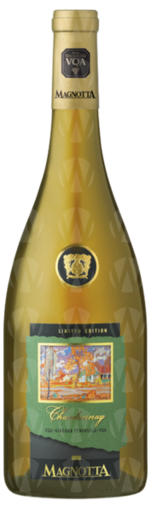 Magnotta Winery Chardonnay Limited Edition