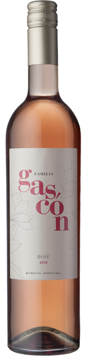Escorihuela Gascón FAMILIA GASCÓN - ROSE Bottle Preview