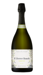 Finca Ferrer P.Ferrer Bosch Grande Cuvée Bottle Preview