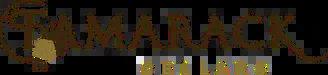 Tamarack Cellars Logo