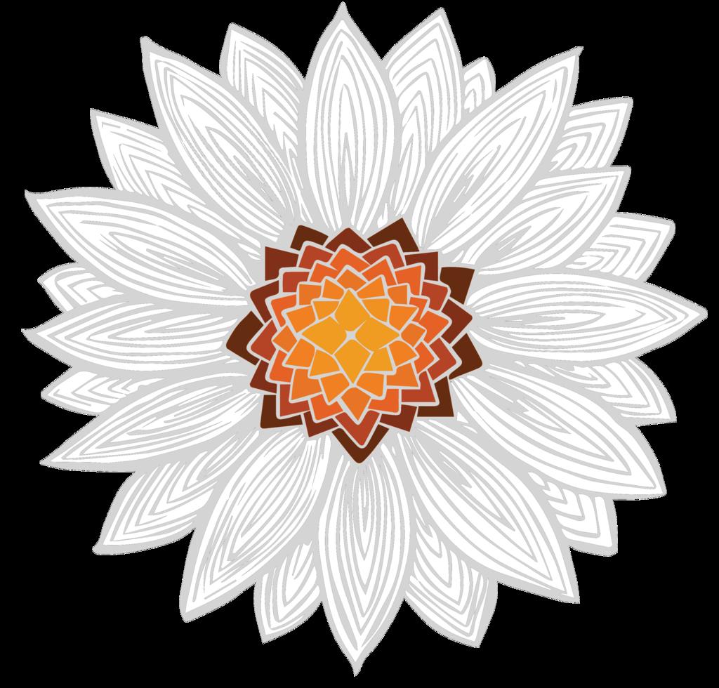 Pášxa Wines Logo