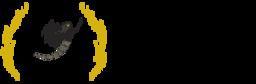 BC Wine Studios Logo