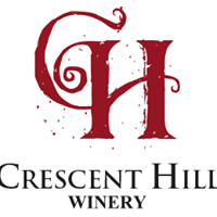 Crescent Hill Winery Logo