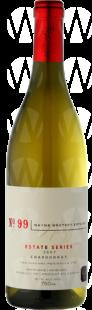 Wayne Gretzky Estate Wines No.99 Estate Series Chardonnay