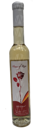 House of Rose Winter Wine ® White