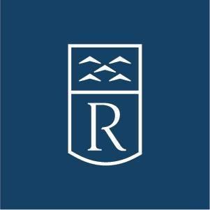 REININGER Winery Logo