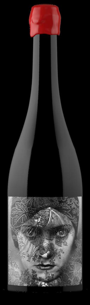 Ver Sacrum Wines Gloria S. Bottle Preview